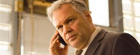 Vincent d'Onofrio sera le grand méchant de l'adaptation de CHiPs