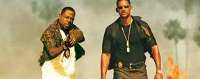 Bad Boys a 20 ans : Est-ce que l'époque des buddy movies est dépassée ?