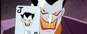 Mark Hamill de retour en Joker pour le film Killing Joke