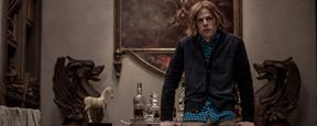Batman v Superman : Lex Luthor prend la pose sur les nouvelles photos