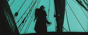 Nosferatu : Le Vampire ressuscite encore dans un remake