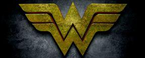 Des dates de tournage pour Wonder Woman et Justice League
