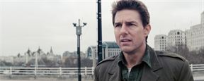 Mission : Impossible 6 : c'est confirmé !