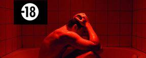 """Love interdit aux moins de 18 ans : Vincent Maraval """"entre tristesse, atterrement et amusement"""""""