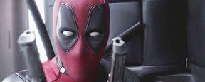 Deadpool : Ryan Reynolds est le nouveau super-héros Marvel dans la bande-annonce survoltée !