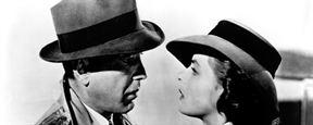Casablanca ce soir sur Arte : avion en carton, Humphrey Bogart bougon... Tout sur le chef-d'oeuvre de Michael Curtiz !