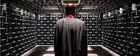 """5 bonnes raisons de (re)voir """"X-men: le commencement"""" ce soir sur TMC"""