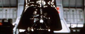 Star Wars : une rue va porter le nom de Dark Vador !