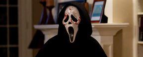 Ce soir à la télé : diffusion de Scream 4 sur Ciné + Frisson en hommage à Wes Craven