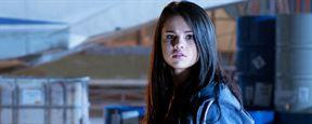 Selena Gomez va faire vivre un enfer à Seth Rogen dans Nos Pires Voisins 2