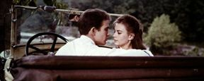 La Fièvre dans le sang ce soir à la télé : l'hygiène douteuse de Warren Beatty, une noyade prémonitoire, une love story... Tout sur le film !