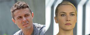 Triple 9 : la bande-annonce avec Casey Affleck et Kate Winslet