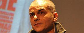 Made In France : Nicolas Boukhrief revient sur sa surveillance par la DGSI