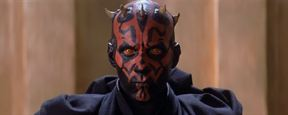 Paris Comics Expo 2016 : Bruce Timm et Darth Maul débarquent à Paris !