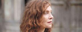 Bande-annonce L'Avenir : Isabelle Huppert retrouve une liberté nouvelle chez Mia Hansen-Løve