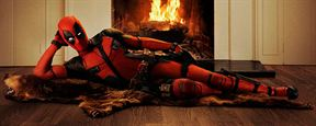 Box-office US : 135 millions et des records pour Deadpool