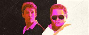 Bande-annonce War Dogs : Jonah Hill et Miles Teller en trafiquants d'armes bling-bling !