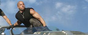 Fast & Furious 8 : Vin Diesel poste une vidéo avec le réalisateur