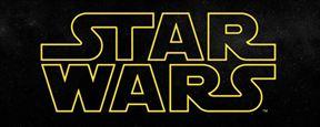 Star Wars Day : la saga culte célébrée dand le monde entier ce mercredi 4 mai !