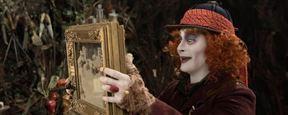 Alice, de l'autre côté du miroir s'expose à la galerie Arludik