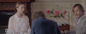 Fête du cinéma 2016 : Emmanuelle Bercot et Pascal Demolon vous en mettent plein les yeux