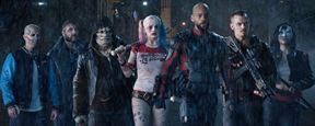 On en sait un peu plus sur le rôle de Batman dans Suicide Squad