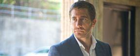 Après Enemy et Prisoners, un 3ème film pour Jake Gyllenhaal et Denis Villeneuve