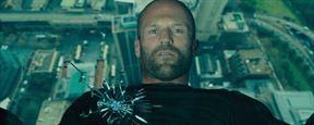 Le Flingueur 2 : Jason Statham affronte Tommy Lee Jones dans la bande-annonce