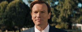 American Pastoral, le premier film d'Ewan McGregor, dévoile sa bande annonce