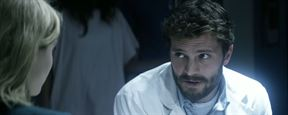 Jamie Dornan enquête pour Alexandre Aja dans la bande-annonce The 9th Life of Louis Drax