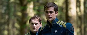 Star Trek de retour, la Palme d'or du Festival de Cannes, un thriller pour les frères Dardenne... Les bandes-annonces ciné à ne pas rater