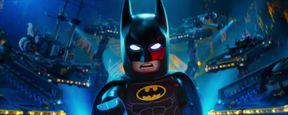"""Comic Con 2016 : """"Merci à Christopher Nolan d'avoir redonné à Batman ses lettres de noblesse."""""""