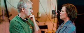 Avatar 2, 3, 4, 5 : James Cameron s'explique