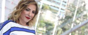 Marilou Berry héroïne des Nouvelles aventures de Cendrillon