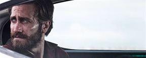 Nocturnal Animals : Jake Gyllenhaal tourmenté sur les premières photos