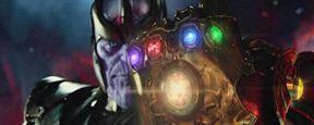 Avengers 4 n'aura pas de lien avec Infinity War