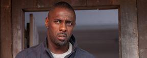 Idris Elba veut devenir kickboxeur professionnel, la preuve en image !