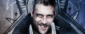 Suicide Squad 2 : Jai Courtney veut David Ayer