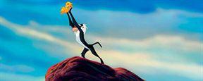 Après Le Livre de la jungle, Jon Favreau s'attaque au Roi Lion !