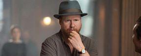 Joss Whedon : le réalisateur d'Avengers prépare un film de guerre… et d'horreur !