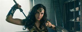 Wonder Woman : sa nomination comme ambassadrice de l'ONU fait polémique