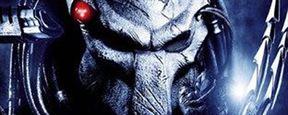 Predator : un tournage pour février 2017 ?