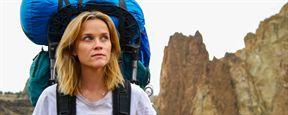 Wild sur Ciné + Emotion : saviez-vous que pour ce film Reese Witherspoon a dit non à Tim Burton ?