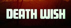 Death Wish : Joe Carnahan se désolidarise du remake