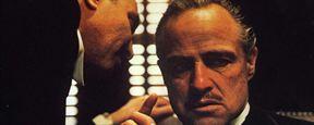 Le Parrain sur Arte : de Robert Redford pressenti au boycott des Oscars par Marlon Brando