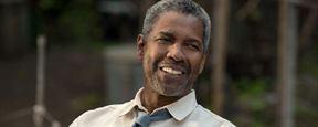 Fences : 5 choses que vous ignorez peut-être sur Denzel Washington