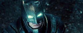"C'est officiel : Matt Reeves réalisera ""The Batman"" !"