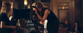 Les réalisatrices françaises payées en moyenne 42% de moins que les réalisateurs