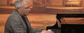 La Belle et la Bête : rencontre musicale avec le légendaire Alan Menken