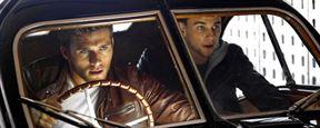 Bande-annonce Overdrive : après Fast & Furious, Scott Eastwood refait fumer le bitume